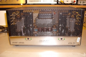 audiotronic-2009-10-0186668C536-42E2-8CD2-9535-DF90E9DF1785.jpg