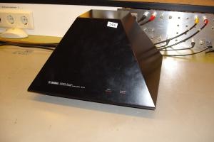 audiotronic-2009-11-0057B80B3C2-758B-A9B2-B852-A03C4FDC3EF0.jpg