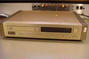 audiotronic-2009-12-015B1555497-B1EB-B5C0-9104-FCECBC1BB460.jpg