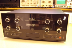 audiotronic-2009-12-0162BA39EAC-9070-6F81-833B-C027B328A8A8.jpg