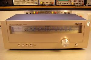 audiotronic-2010-03-00631D0349F-0EC7-D388-8CE0-3FFB27D30566.jpg
