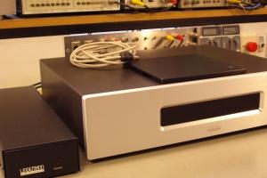 audiotronic-2010-04-01543E874D4-3E5B-A202-EABE-3F4A98D1175C.jpg