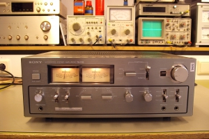 audiotronic-2010-04-0187472B984-6069-4FDB-260D-2A30D4D7599C.jpg