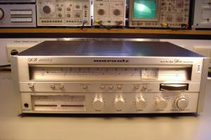 audiotronic-2010-05-002BE50D18E-8388-7A10-BACB-678F81276148.jpg
