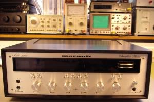 audiotronic-2010-05-003D1E26A07-AB7A-D16A-B4B6-F1375E7247BF.jpg