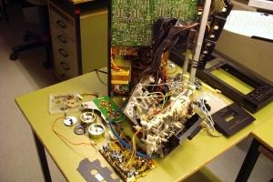 audiotronic-2010-06-0029A657C0E-102F-CBE4-25A2-AAD04713415A.jpg