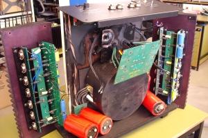 audiotronic-2010-07-0101BBE680B-0342-7A03-4AE3-9E15B945CA55.jpg
