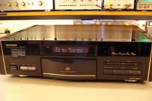 audiotronic-2010-07-017D4B237E8-6226-9400-8423-F90EC26B9807.jpg