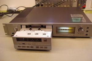 audiotronic-2010-07-026E9EEC26F-951E-BF39-4949-F846E7E6D68E.jpg