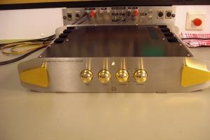audiotronic-2010-07-0281D4B7184-2771-B7C0-8B2D-BC492AE126B0.jpg
