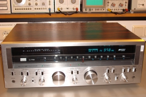 audiotronic-2010-09-0120F05AE11-F1FB-A036-3FFE-5A665CB8BBB6.jpg