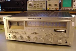 audiotronic-2010-09-0214BAFAEAE-EFD1-AE44-3069-8159CD45FEC1.jpg