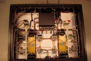audiotronic-2010-11-001BF739027-EA8C-A285-FBA6-04A39B2DA80E.jpg
