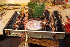 audiotronic-2010-11-002015F73DB-3072-C170-C6B6-063F218A42E5.jpg