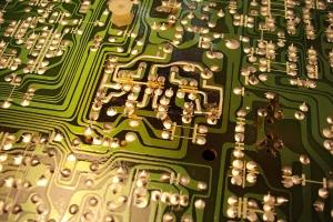 audiotronic-2010-11-003683CDD2F-2544-1B97-E1DB-CB18D7EDBAAA.jpg