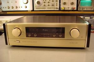 audiotronic-2010-11-007455FA345-9168-1A7E-71B5-0FDEF586E26D.jpg