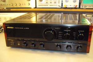 audiotronic-2010-11-0095587C22B-0BE2-AF54-6D64-5DE543FAC478.jpg