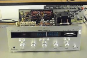 audiotronic-2010-11-015333F0337-071C-6B68-3379-89516A2C2FB4.jpg