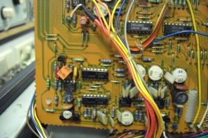 audiotronic-2010-11-019637A3658-DD50-856C-A6BF-795FA68B376B.jpg