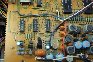 audiotronic-2010-11-020B77C97A0-EDA9-EDA2-E6A9-7F2F70AC5C1A.jpg