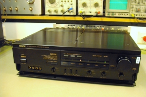 audiotronic-2011-01-00292689BFA-A001-99C6-8757-0EDE5E70E91C.jpg
