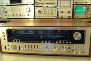 audiotronic-2011-01-0043176797D-C835-D7BB-1A09-C840BD701FC7.jpg