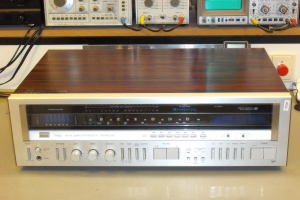 audiotronic-2011-01-005FA89F164-BD52-D339-977F-0F800BDAF75E.jpg