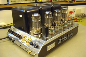 audiotronic-2011-01-0060E0D702E-F741-D9A6-3D98-16D12167A1AC.jpg