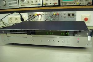 audiotronic-2011-01-00788D360FA-0301-DBE8-AFBC-1D8B14CEEF57.jpg