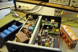 audiotronic-2011-02-001FAFB7184-5117-4367-3A7E-9C1632EF6A48.jpg