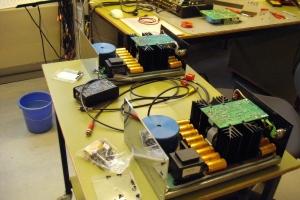 audiotronic-2011-02-0041F709A63-EC1F-64C1-2B06-50D6FEAB7080.jpg