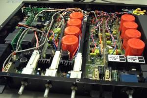 audiotronic-2011-02-0111B96F99A-C31A-2402-12BA-0472574D47E5.jpg