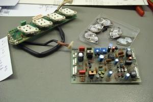 audiotronic-2011-02-0184A80CEA8-DA2A-8462-B640-B5CCCB8FC250.jpg