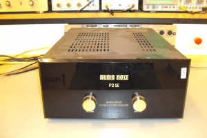 audiotronic-2011-02-024C454C936-8D9F-DD8F-9748-C71E570BEA38.jpg