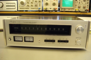 audiotronic-2011-02-0448559CFBA-8B3D-7726-C73F-E636D07B765A.jpg
