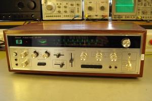 audiotronic-2011-03-01986B089E0-B648-AA07-AAE6-2DF84B63B287.jpg
