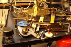 audiotronic-2011-04-006C09D686C-2876-03C1-3E63-43A0F2FAF13C.jpg