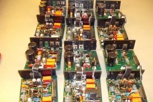 audiotronic-2011-05-006503B972E-6886-D8F2-8646-EF200525C2DD.jpg