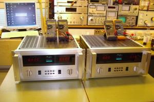 audiotronic-2011-05-00724D8460D-D963-C53B-0A1E-31EA96B8A108.jpg