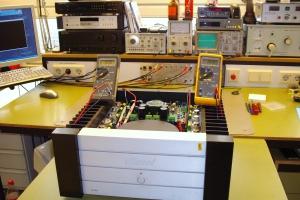 audiotronic-2011-05-00863F147D3-17AE-EFA4-20AE-93E3EED91CB8.jpg