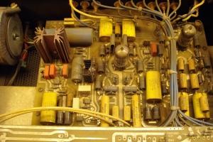 audiotronic-2011-05-0108D69BCC3-80B5-4ABE-023E-C8D9ADE2D825.jpg