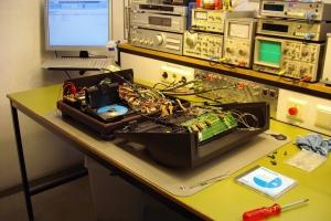 audiotronic-2011-05-018214A45D5-2289-0F7E-F5C1-3C81272DF7F5.jpg