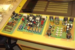 audiotronic-2011-05-02894B98E51-49F0-2E91-BCB3-452CA9F75A19.jpg