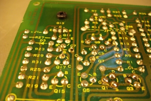 audiotronic-2011-05-0342626E10D-08DE-30C5-76F4-84226FFB6D5E.jpg