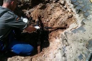 audiotronic-2011-05-052EEE434D7-02C9-A712-D01A-5060D614B659.jpg