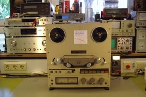 audiotronic-2011-10-00866C46478-757F-BFC6-A720-56FF5D7AF773.jpg