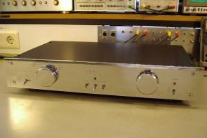 audiotronic-2011-10-01035DFFD0C-2158-D79B-7A36-B9576C39123C.jpg
