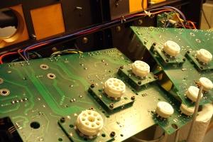 audiotronic-2011-10-03085D91BC9-00E9-3CC3-8B35-C0E6DBACB2A9.jpg