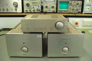 audiotronic-2011-10-036D4F1673F-5B52-737C-934A-0DE5828125A0.jpg