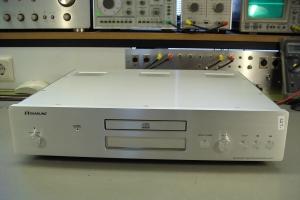 audiotronic-2011-11-00471D9EDC6-C174-29A6-E0D9-30D7BB3C7D15.jpg